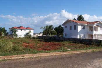 Green acres com spain