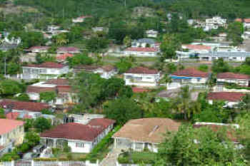 Real Estate In Jamaica Jamaican Property Keystone